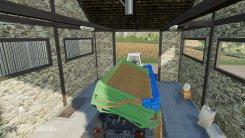 mf-shed-pack-v1-0-1-0_4