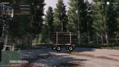 mks8-forest-trailer-mp-v1-0-0-0_3_FarmingSimulatorNET