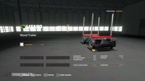 mks8-forest-trailer-mp-v1-0-0-0_5_FarmingSimulatorNET
