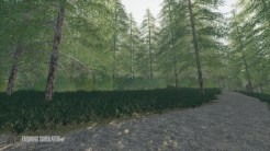 placeable-skidtrail-trees-v1-0-0-0_4_FarmingSimulatorNET