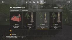 placeable-skidtrail-trees-v1-0-0-0_5_FarmingSimulatorNET