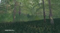 placeable-skidtrail-trees-v1-0-0-0_6_FarmingSimulatorNET
