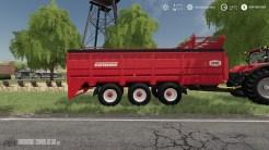 2992-grimme-ruw-4000-1-0-0-0_2_FarmingSimulatorNET