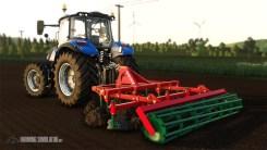 agromasz-ap30-v1-1-0-0_4_FarmingSimulatorNET
