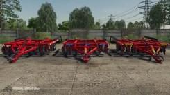bdm-3x4p-v1-0-0-0_1_FarmingSimulatorNET