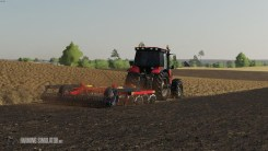 bdm-3x4p-v1-0-0-0_6_FarmingSimulatorNET
