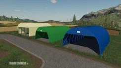 eurotunnel-pack-v3-0-1-0_1_FarmingSimulatorNET