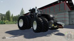 face-weight-fendt-3000kg-v1-0-0-0_4_FarmingSimulatorNET