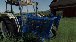 ford-4000-v1-wip_1_FarmingSimulatorNET
