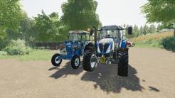 ford-4000-v1-wip_4_FarmingSimulatorNET