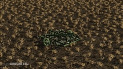 lizard-3-406-v1-1-0-0_1_FarmingSimulatorNET