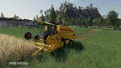 tool-height-control-for-harvester-v1-0-0-1_2_FarmingSimulatorNET