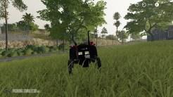 5864-fiat-60-56s-v1-2-0-fx-v1-2-0_2_FarmingSimulatorNET