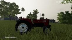 5864-fiat-60-56s-v1-2-0-fx-v1-2-0_3_FarmingSimulatorNET