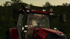 caseih-maxxum-edit-by-ariemodding-1-0-0-0_3_FarmingSimulatorNET