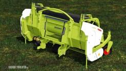 claas-jaguar-800-pack-v1-0-1-0_10_FarmingSimulatorNET