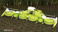 claas-jaguar-800-pack-v1-0-1-0_4_FarmingSimulatorNET