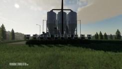grain-drying-v1-0-0-0_1_FarmingSimulatorNET