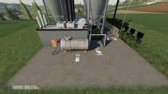 grain-drying-v1-0-0-0_6_FarmingSimulatorNET