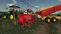 majevica-4-1-0-0_1_FarmingSimulatorNET