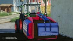 siloking-ea-2300-v2-0-0-0_2_FarmingSimulatorNET
