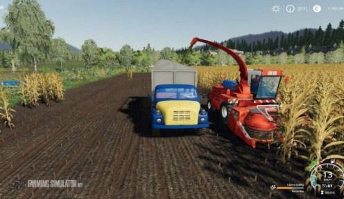 toron-sp8-050-v1-0-0-0_3_FarmingSimulatorNET
