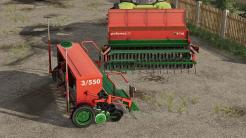 unia-polonez-3550d-1-0_2_FarmingSimulatorNET