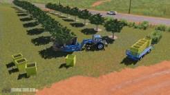 6019-pallet-box-for-olives-v0-5_6_FarmingSimulatorNET
