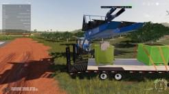 6019-pallet-box-for-olives-v0-5_8_FarmingSimulatorNET