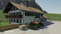 6659-pallets-v1-0-0-0_2_FarmingSimulatorNET