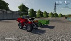agrostroj-tz-4k-14-v1-0-0-0_4_FarmingSimulatorNET