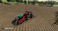 cultimer-l-300-delimbe-v1-0-0-0_2_FarmingSimulatorNET