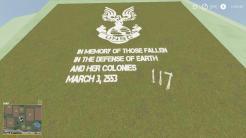 fs19-year-2553-haio-monument-v1-beta_2_FarmingSimulatorNET