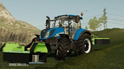 new-holland-t5-serie-v1-2-0-0_4_FarmingSimulatorNET