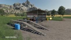 old-shed-with-workshop-trigger-v1-0-0-0_2_FarmingSimulatorNET