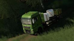 5835-fliegl-transportpack-1-2-0-0_1_FarmingSimulatorNET
