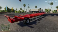 jbm-round-bale-mighty-hauler-1_4_FarmingSimulatorNET