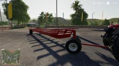 jbm-round-bale-mighty-hauler-1_5_FarmingSimulatorNET