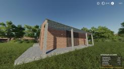nice-shed-galpao-do-xaura-fixed-lights-1-0-1_2_FarmingSimulatorNET