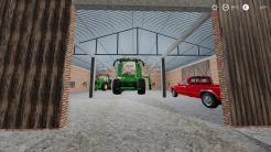 nice-shed-galpao-do-xaura-fixed-lights-1-0-1_4_FarmingSimulatorNET