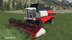 rostselmash-vector-420-v1-0-1-1_1_FarmingSimulatorNET