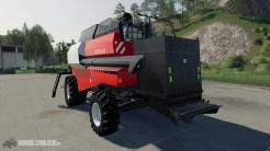 rostselmash-vector-420-v1-0-1-1_4_FarmingSimulatorNET