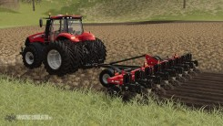 2064-case-ecolo-til-2500-v1-0-0-0_4_FarmingSimulatorNET