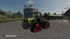 claas-xerion-3800-trac-vc-ohne-ic-steuerung-v1-1-0-0_2_FarmingSimulatorNET