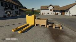 electric-pallet-truck-v1-0-0-0_1_FarmingSimulatorNET