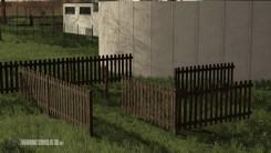 fences-pack-v1-0-0-0_2_FarmingSimulatorNET