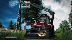 huddig-1260e-v1-0-0-0_1_FarmingSimulatorNET