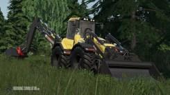 huddig-1260e-v1-0-0-0_4_FarmingSimulatorNET