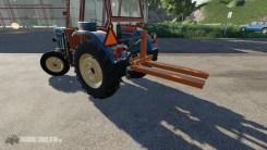 lizard-rear-pallet-fork-v1-0-0-0_1_FarmingSimulatorNET