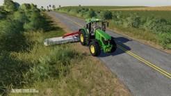 real-mower-1-0-0-0_2_FarmingSimulatorNET